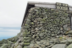 Tip Top House - A Former Hotel at the Peak!